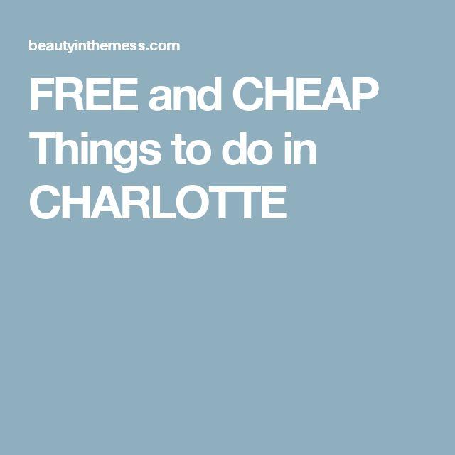 1000+ images about States...North Carolina on Pinterest