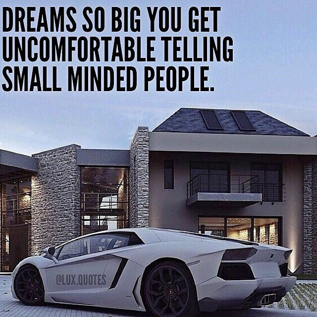 Luxury Motivation Quotes @lux.quotes | Websta (Webstagram)