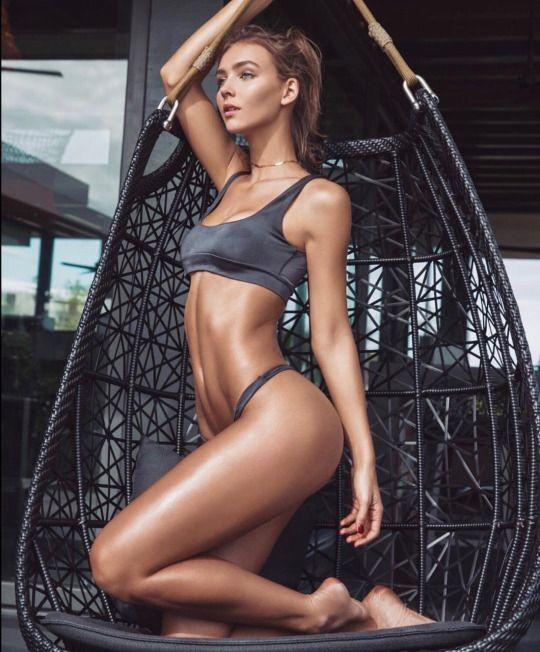 The Best Of Bikini Girls