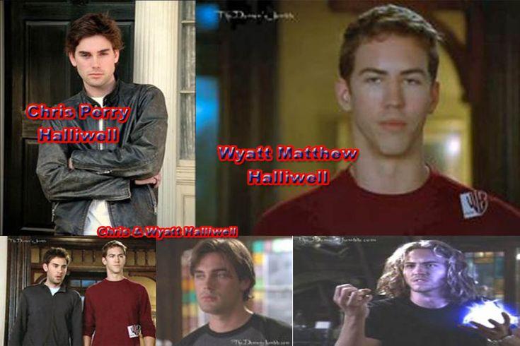 http://fc00.deviantart.net/fs44/f/2009/128/c/1/Chris_Wyatt_Halliwell_Charmed_by_kulovers09.jpg