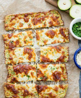 zucchini-breadsticks-004