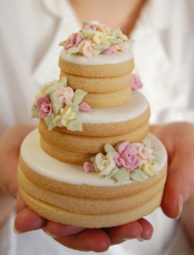 sugar cookie wedding cakes 82 best images about the book of ideas on 20566