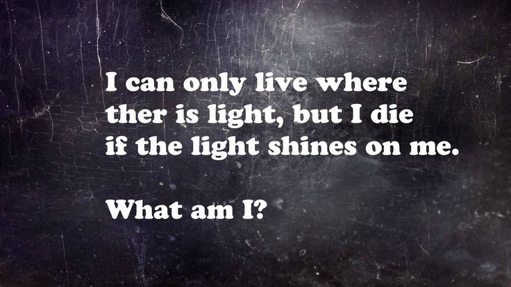 1000 ideas about funny riddles with answers on pinterest riddles