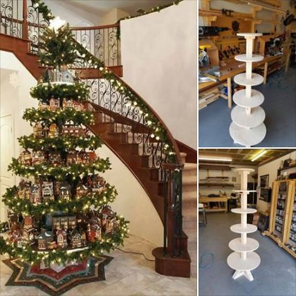 970 best Natale images on Pinterest Christmas decor, Christmas - küche dekoration shop