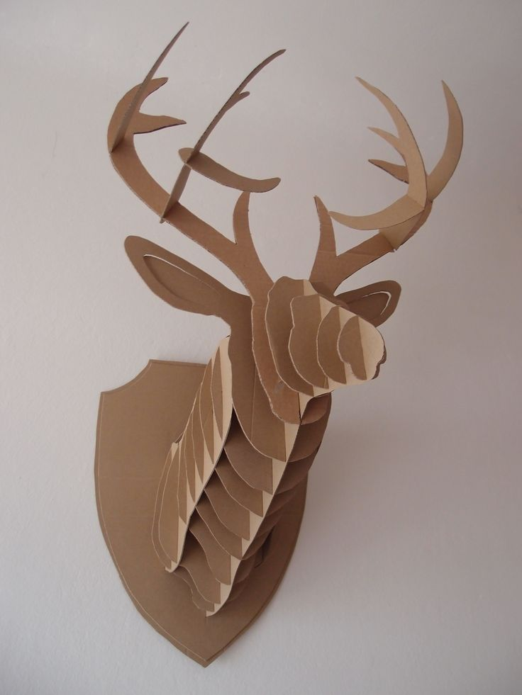 Deer Hunter,     I just lost my head...