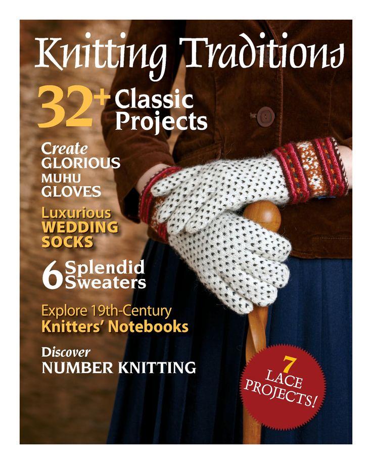 o_d03f53f6522a81f4_001.jpg Knitting Traditions 2012 Fall