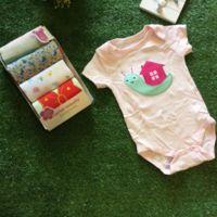 Jual Jumper Carter 5in1 - jual perlengkapan bayi branded - Lintangmomsneed.babyshop   Tokopedia