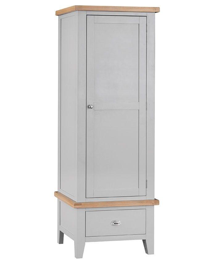 70cm Wide Brand Interiors 399 Short List For Stevan