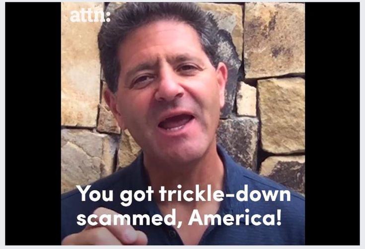 """Meet The Turncoat Capitalist Who Hates The GOP Tax Bill----Nick Hanauer is, by his own account, """"obscenely wealthy,"""" but he thinks the GOP tax cut is bad for the middle class — and therefore bad for him."""