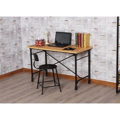 Wohnzimmer oder Schlafzimmer Computer #homedecor