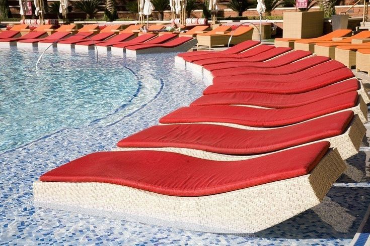 Tips for Best Bachelorette Pool Parties in Vegas