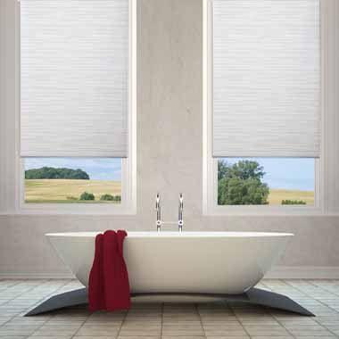 Bathroom Window Roller Blinds 25 best roller blinds on etsy images on pinterest | roller blinds
