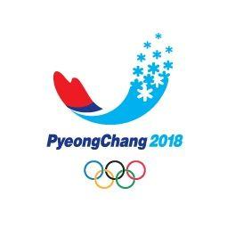 평창 동계올림픽, 어떻게 준비되고 있나? http://i.wik.im/82677