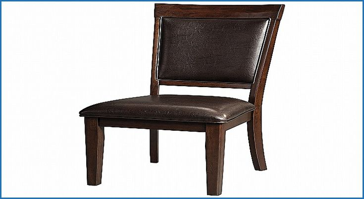 Unique ashley Furniture Chairs Dining - http://countermoon.org/ashley-furniture-chairs-dining