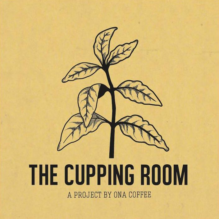 The Cupping Room | Home