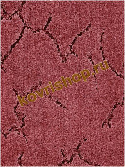 Ковролин Неман 18 Рельефный http://kovrishop.ru/katalog/id/1713/