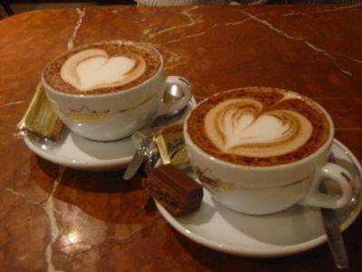 Gyomorégés ellen DXN ganodermás kávé