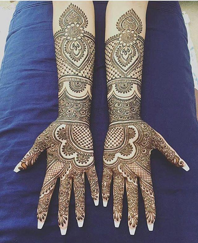 I WANT  Insta @love_ushi Pinterest @ANAM SIDDIQUI