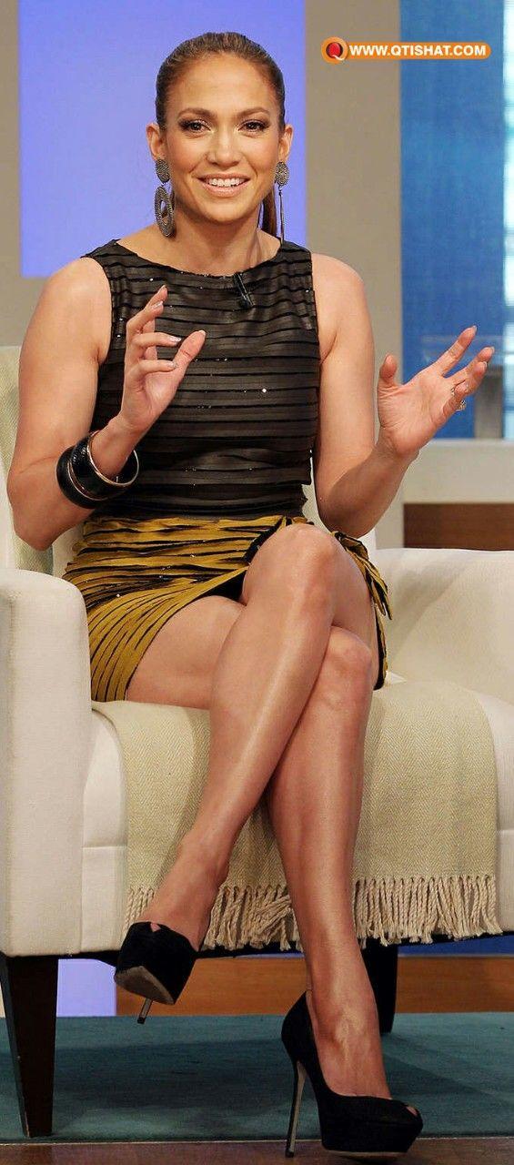 Julia Ann Crossed Legs Google Search Crossed Legs For