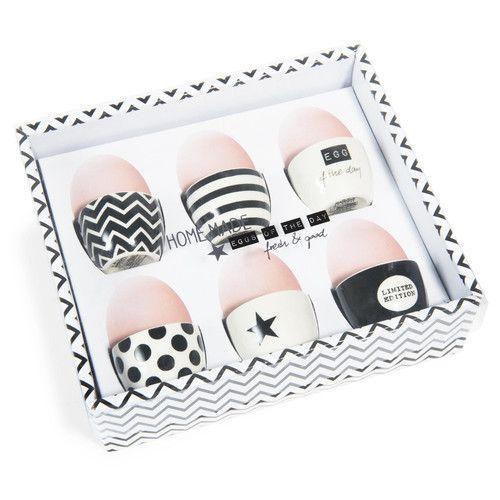 17 meilleures id es propos de coquetiers sur pinterest. Black Bedroom Furniture Sets. Home Design Ideas