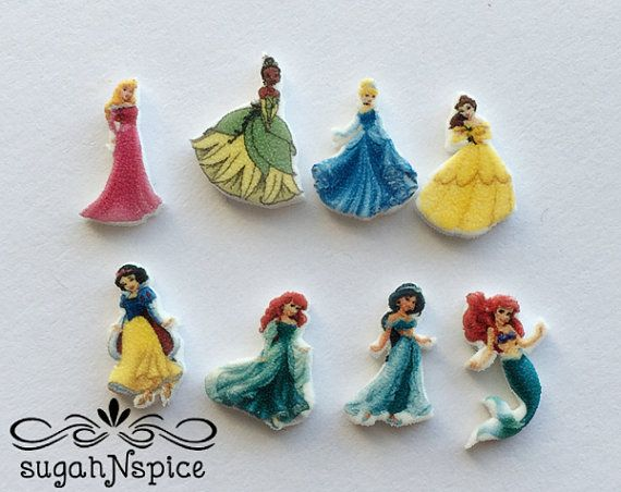 Hey, I found this really awesome Etsy listing at https://www.etsy.com/listing/225990706/disney-princesses-floating-charm-disney