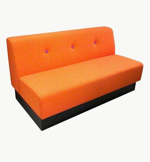 barstol sitthöjd 85 cm