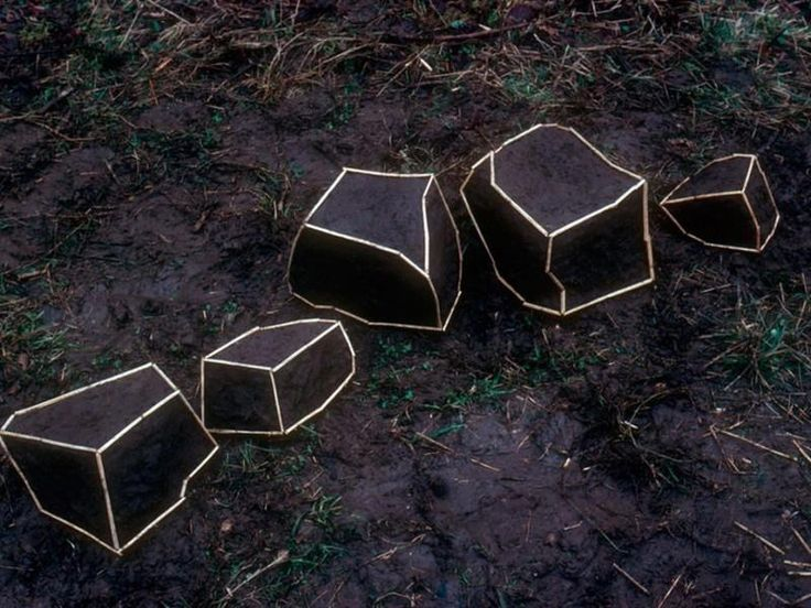 Andy Goldworthy | Andy Goldsworthy | stunning Art from nature