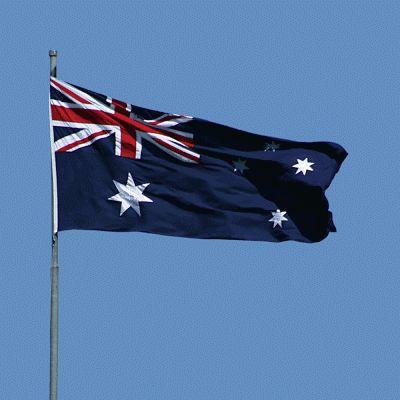 I adore this flag :)