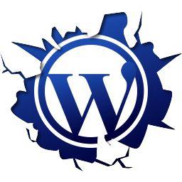 20 plugin WordPress untuk meningkatkan visitor  1. Tell a Friend – WP-Email  Plugin ini memungkinkan pengunjung untuk merekomendasikan posting blog atau halaman Anda ke teman melalui email.  2. Subscribe to Comments  Pengunjung Anda cukup centang kotak di bawah kolom komentar yang memungkinkan mereka untuk menerima email pemberitahuan setiap kali ada yang berkomentar di post tersebut.