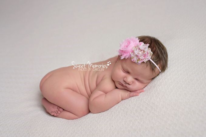 Sweet memories photos by carolyn quakertown pa bucks county montgomery county newborn infant baby photographer newborn baby girl pinterest