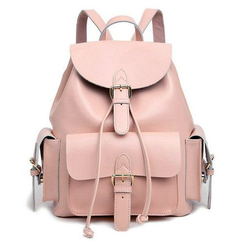 111 Best Portefeuille Images On Pinterest Backpack Bags Cute