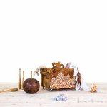 Dielen Laugen und Seifen nach traditioneller skandinavischer Art - HEIMATBAUM