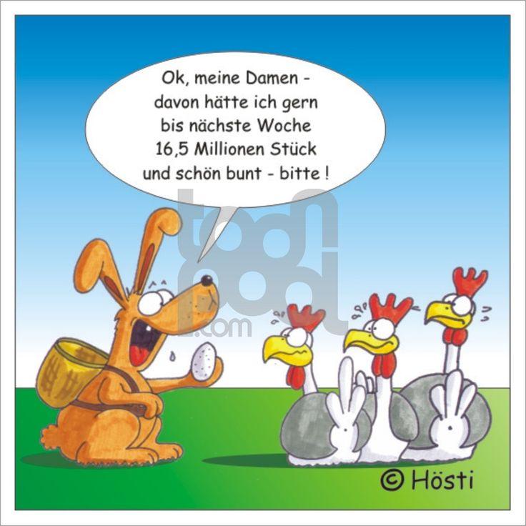 Deutsches Gedicht Fuer Osterwuensche An Mutti