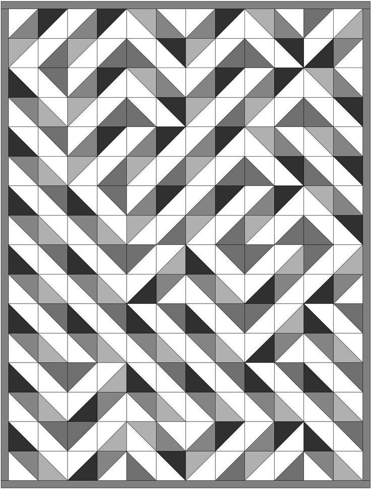 6a00d8341c1b7353ef01a3fcec3c13970b-pi (1200×1584)