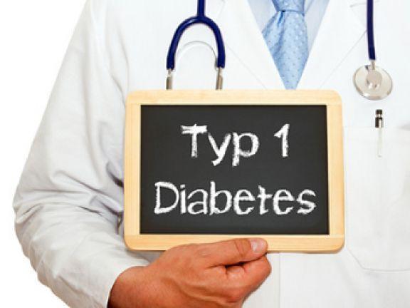 Bei Diabetes Typ 1 werden die insulinbildenden Zellen durch das eigene Immunsystem zerstört, das lebenswichtige Hormon fällt aus.