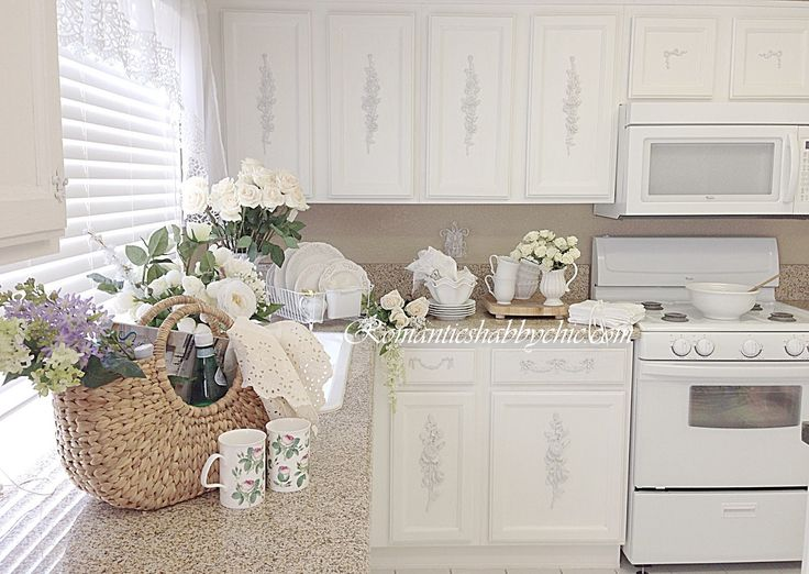 White Kitchen Vintage 166 best vintage kitchen ideas images on pinterest   vintage