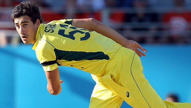 http://liveday.in/sports-news-tamil/mitchell-starc-accident/