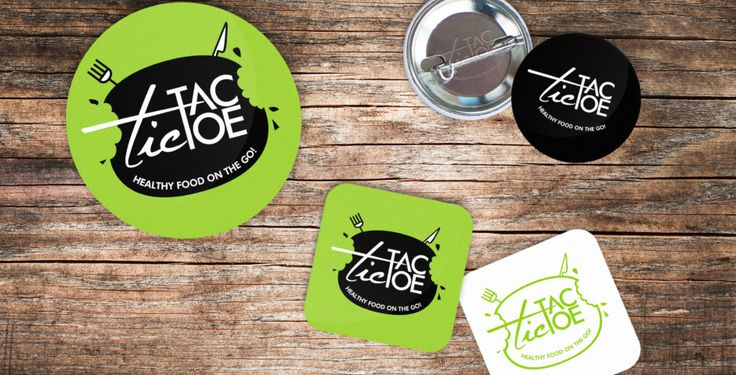 Logo Design Company | Logo Design India, Professional Logo Design | Logo Maker | Logo Designer | Logo Artist | Logo CompanyLogopie