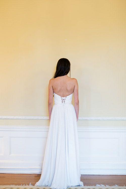 Kristen › Ellebay Bridal Boutique