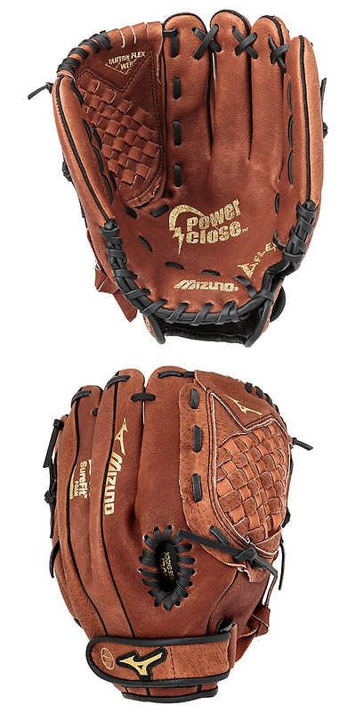Gloves and Mitts 16030: Mizuno Prospect Youth Baseball Glove 11.5 Inch Gpp1150y1 -> BUY IT NOW ONLY: $31.99 on eBay!