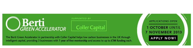 OFFERING £1MILLON FUNDING & 12 MONTHS FREE MENTORSHIP FROM COLLER CAPITAL