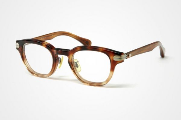 Oliver Peoples Takahiro Miyashita The Soloist Collection 1 Oliver Peoples & Takahiro Miyashita The Soloist Collection