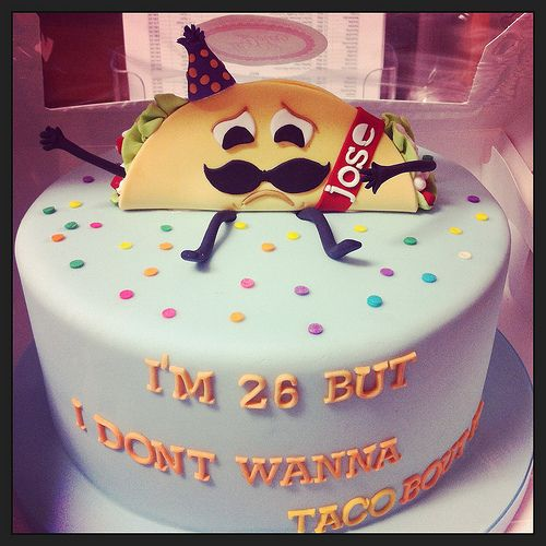 Best 25 22 Birthday Cakes Ideas On Pinterest 24