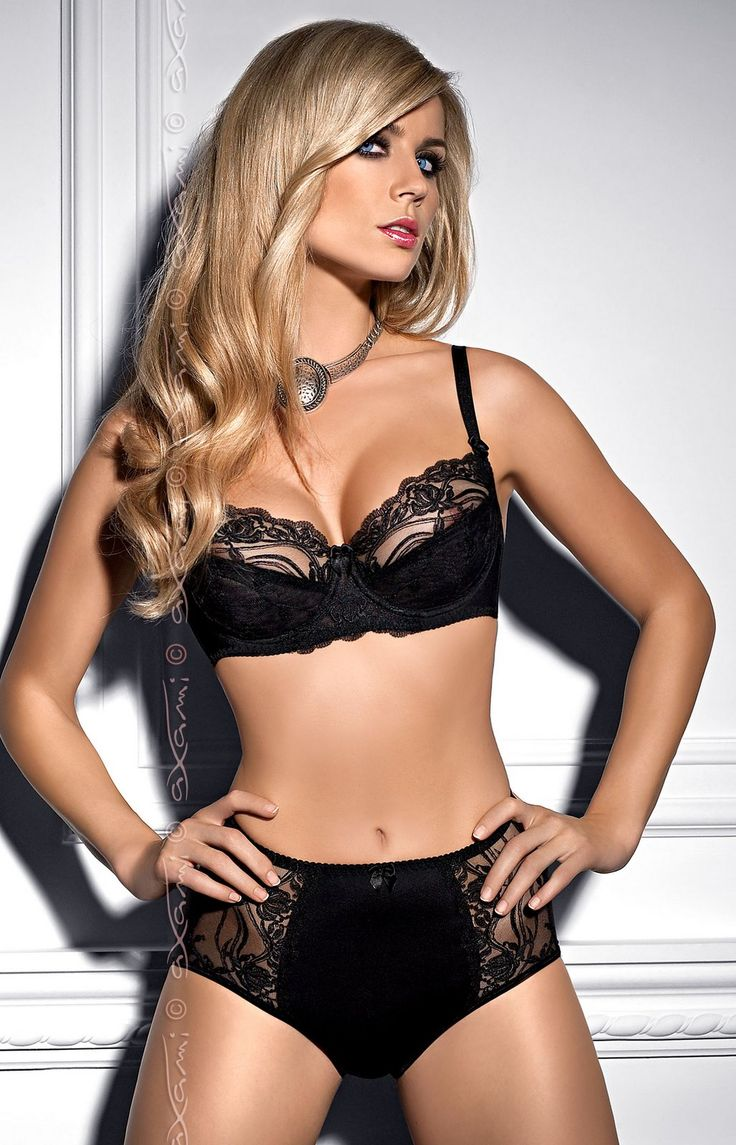 Find great deals on eBay for black lace underwear. Shop with confidence.
