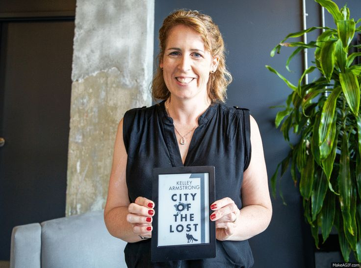 118 best readmore images on pinterest book lists playlists and new york times bestselling author kelley armstrong is interviewed by kobos nora parker about the hot serialized summer release city of the lost fandeluxe Choice Image
