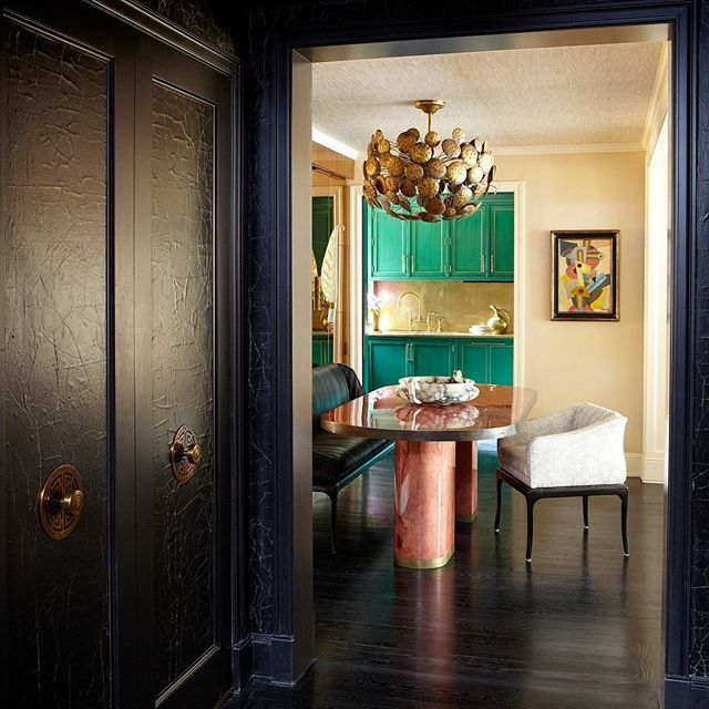 Come in. Xk #interiordesign #kwid #manhattan #newyork #worldofkelly & 281 best Kelly Wearstler images on Pinterest   Kelly wearstler ... pezcame.com