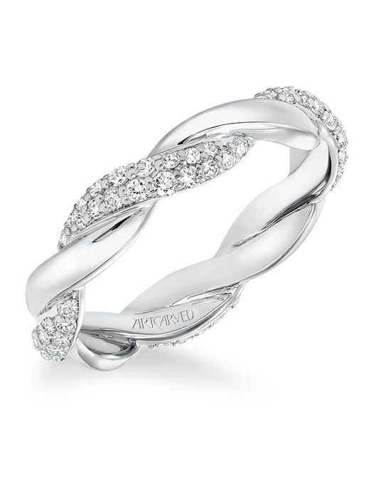 1000 images about bagues on titanium rings