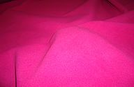 wool fabric,wool ,apparel fabric,suit fabric