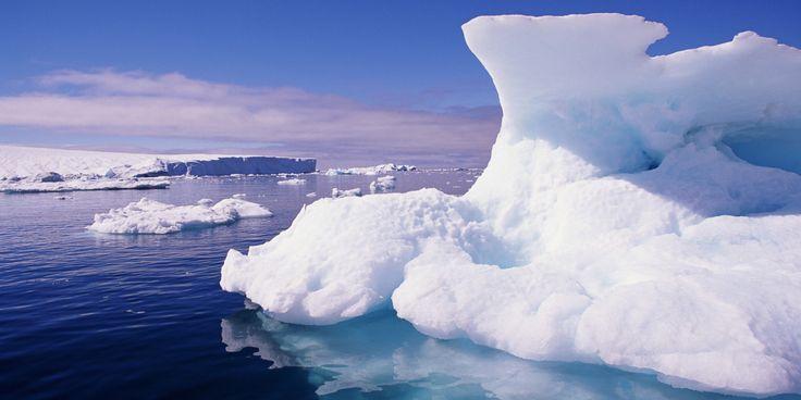 Les huit pays de l'Arctique, dont le Canada et la Russie, signeront une entente historique la semaine prochaine afin que leur garde côtière respective travaille de concert dans les eaux d