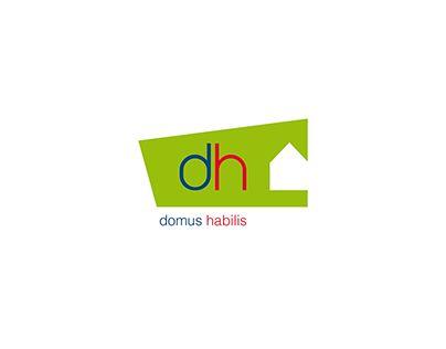"Check out new work on my @Behance portfolio: ""Domus Habilis"" http://be.net/gallery/49182885/Domus-Habilis"